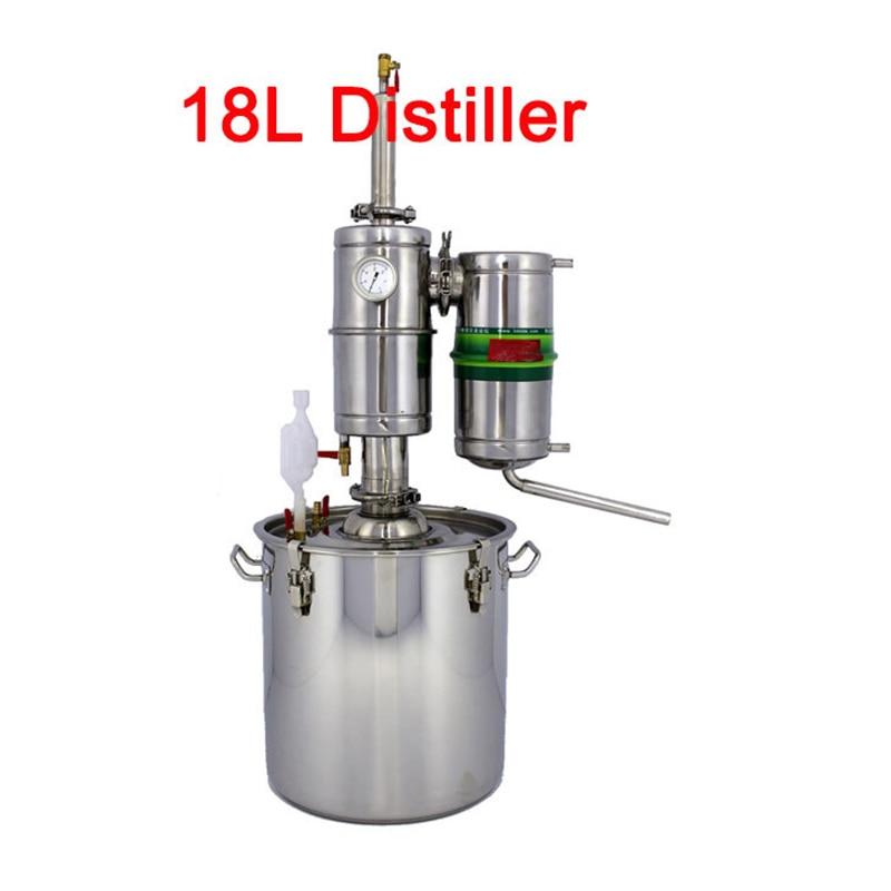 achetez en gros alambic distillateur en ligne des grossistes alambic distillateur chinois. Black Bedroom Furniture Sets. Home Design Ideas