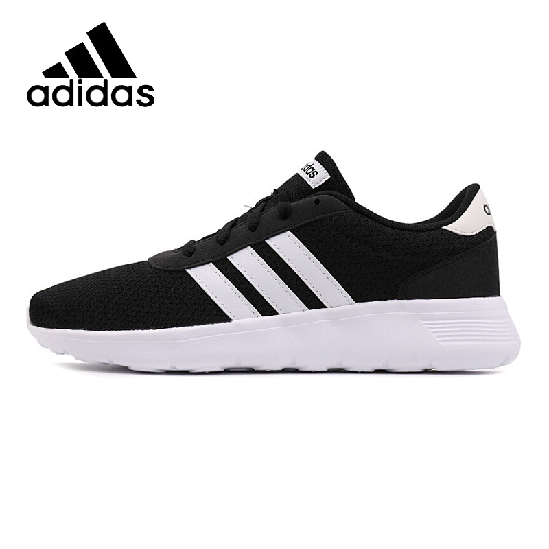 ADIDAS Original New Arrival Mens NEO 2017 Running Shoes Mesh Breathable Stability Comfortable For Men#B74375 BB9774 F99414 nike original new arrival mens skateboarding shoes breathable comfortable for men 902807 001