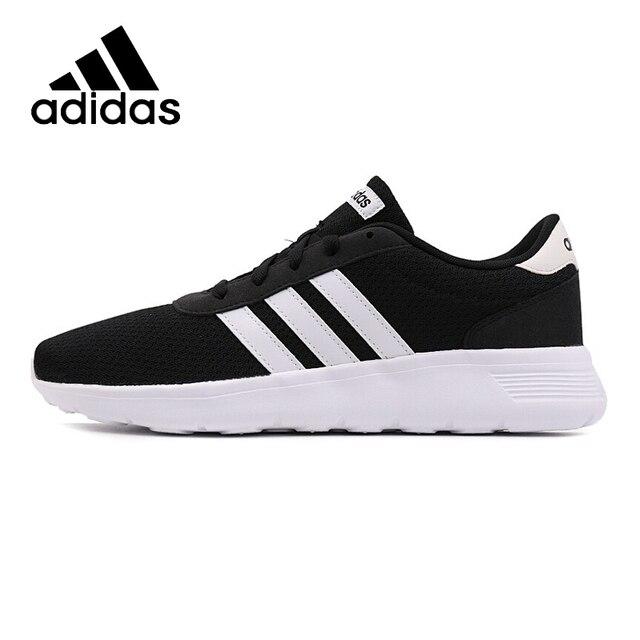 Adidas originale nuovo arrivo Uomo neo - 2017, scarpe da corsa delle maglie