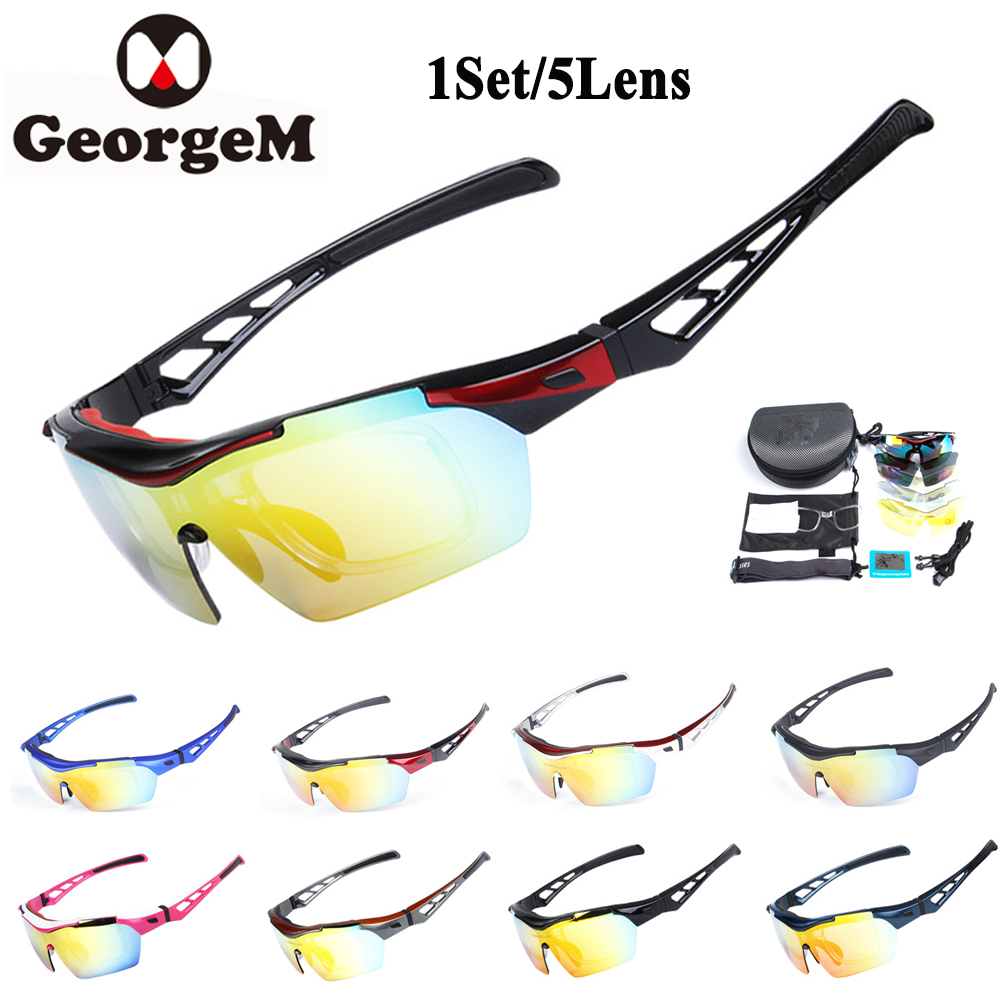 GeorgeM, Oculos, Men, Glasses, Outdoor, Lens