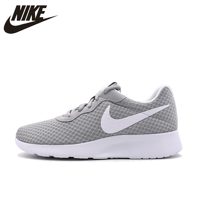 28ceafbb26ec6 Buy roshe run shoes and get free shipping on AliExpress.com