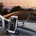 Новый Лобовое стекло Автомобиля Держатель подставка Для 7-10 дюймов Tablet PC GPS ipad