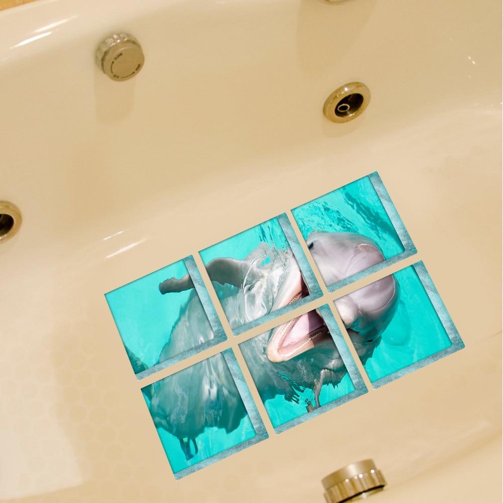 BathS006 (1)