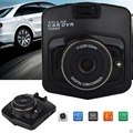 2.4 Inch Car DVRS HD 1080P Auto DVR Mini Car Camera Digital Video Recorder Car DVR G-Sensor Night Vision Dash Camera