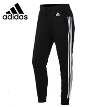 Original New Arrival 2017 Adidas Performance Women's knitted Pants Sportswear
