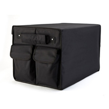 Storage bags Organiser Oxford