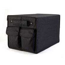 Duty Box Kofferbak Organizer-Trunk-