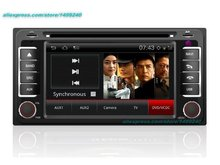 For Toyota Grandia 2004~2013 – Car Android GPS Navigation Radio TV DVD Player Audio Video Stereo Multimedia System
