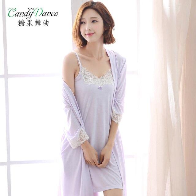 Femmes-d-t-de-coton-modal-twinset-chemise-de-nuit-sexy-mince-coton-de-nuit-l.jpg 640x640.jpg 648ac4f51ef