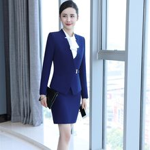 https://ae01.alicdn.com/kf/HTB1.t5nhgoQMeJjy0Foq6AShVXax/Formal-Uniform-Styles-Skirt-Suits-for-Women-Business-Suits-With-Blazer-and-Skirt-Professional-Work-Wear.jpg_220x220q90.jpg