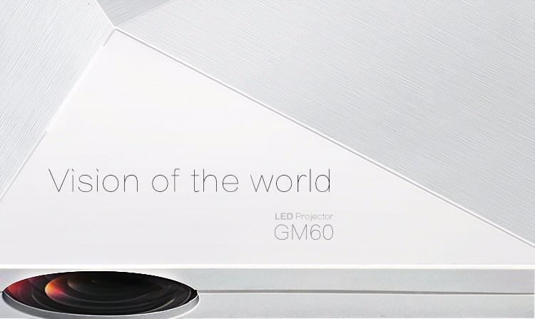 GM60---750_01