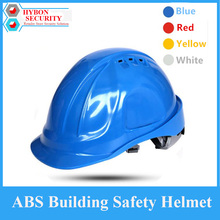 casco gorro Safety Helmet ABS Material Building Safety Helmet Self Defense Construction Site Working Hard Hat Ballistic Helmet