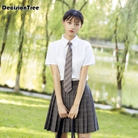 2019 summer arrival novelty japanese school uniforms sailor hell girl enma ai anime cosplay girls suit uniform jk sets black