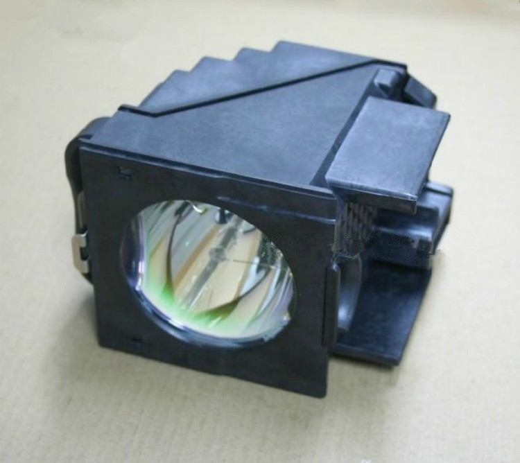 Hally&Son Free shipping Original Barco R9842807 / R764741 Projector Lamp for BARCO OVERVIEW D2