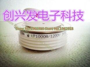 KP1000A 200V-1600V kp1000a 200v 1600v