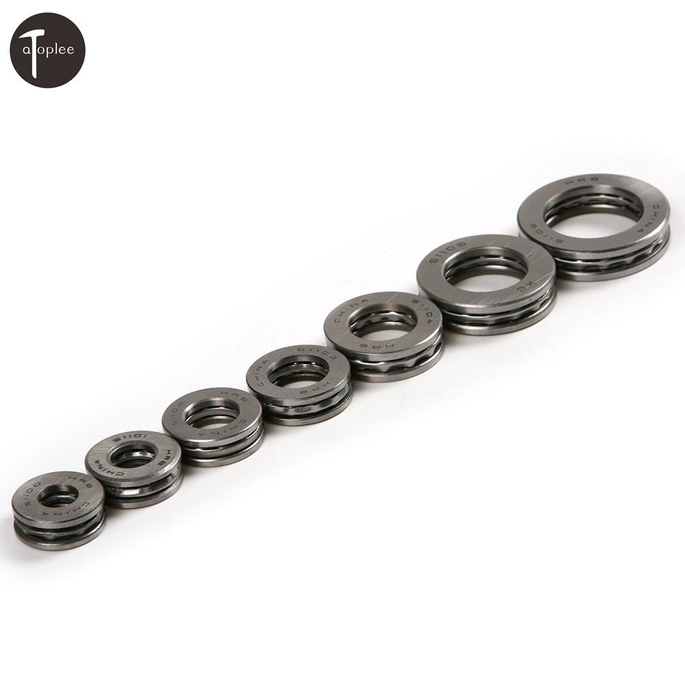 "Bicycle 3//16/"" 4.7mm Precision Chrome Steel Bearing Balls G25 *NEW* 10 pcs"