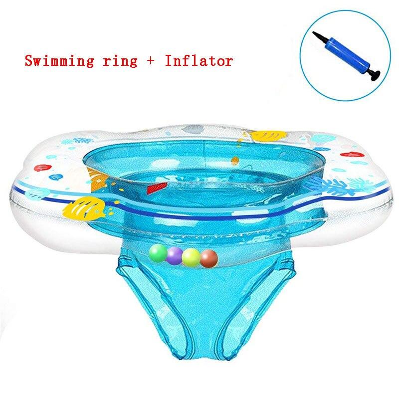 criança crianças círculo banho anel inflável brinquedos