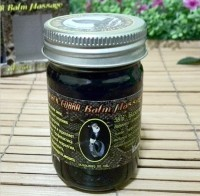 Thailand Snake Venom Herbal Massage Oil By The Adjustable Oil Strain Spurs Rheumatoid Arthritis Pain 50