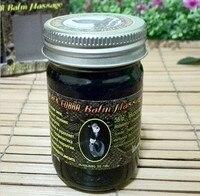 Thailand Snake Venom Herbal Massage Oil By The Adjustable Oil Strain Spurs Rheumatoid Arthritis Pain 50