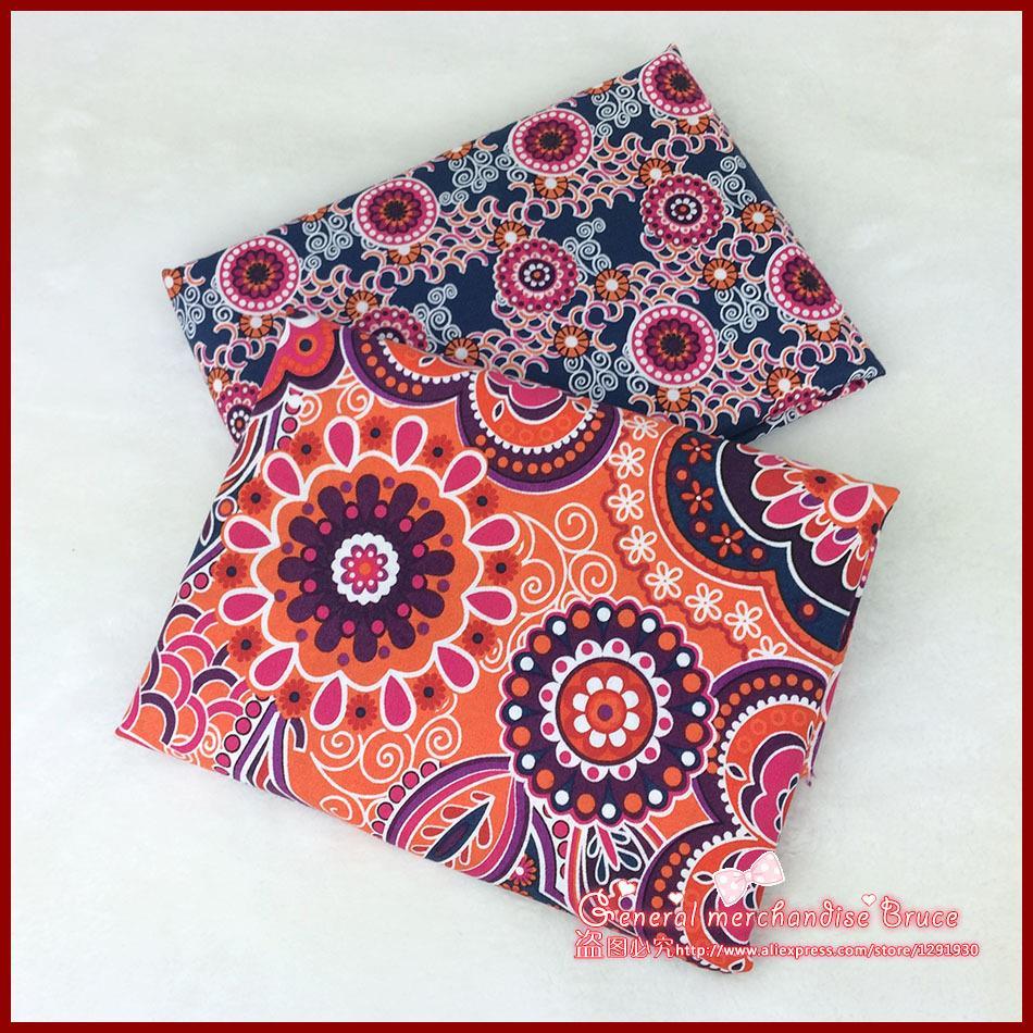 1set Kain Batik Kombinasi Bahan Katun Dan Embos Murah Kkk021 Spec Source Gratis Pengiriman Top