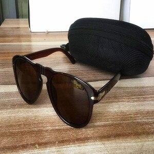 Image 2 - KAPELUS lunettes de soleil Uv400, monture de luxe, verres solaires de couleur, pour femmes