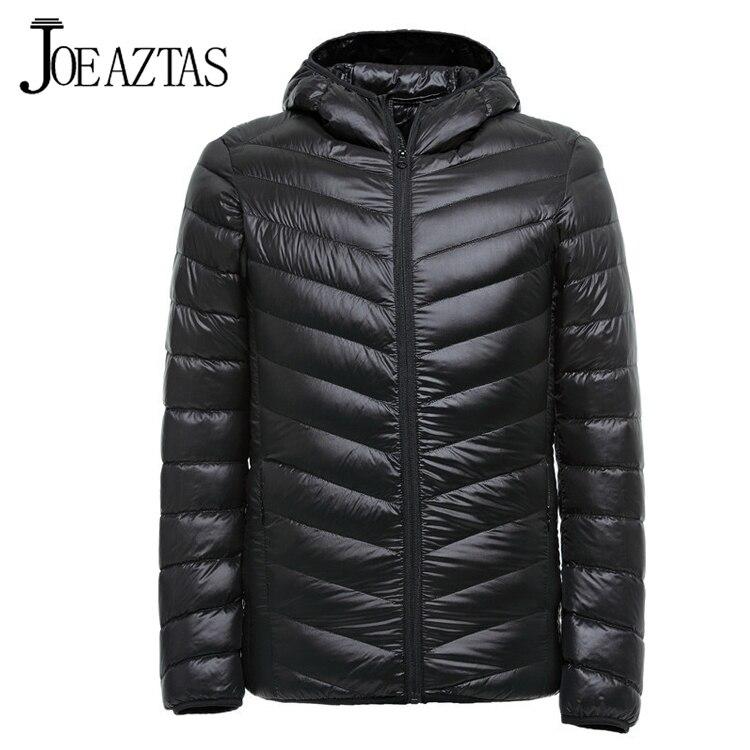 Ultralight Waterproof Jacket Reviews - Online Shopping Ultralight ...