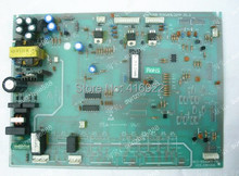 95% new good working 100% tested for Midea refrigerator pc board control board motherboard BCD-556WKM-MD RSB-538WKM on sale