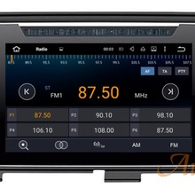 The newest Android7 8 Car DVD player GPS