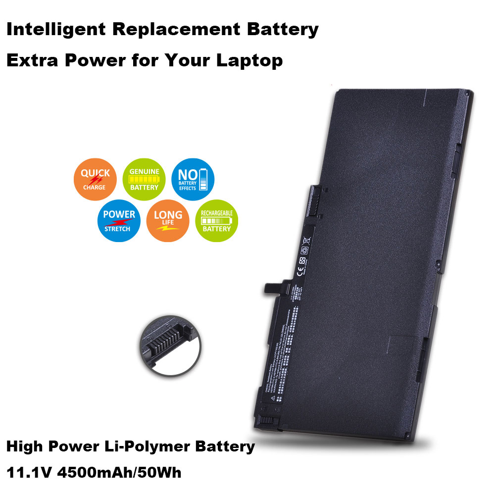 CM03XL Laptop Battery for HP EliteBook 740 745 840 850 G1 G2 ZBook 14 HSTNN-DB4Q HSTNN-IB4R HSTNN-LB4R 716724-171CM03XL Laptop Battery for HP EliteBook 740 745 840 850 G1 G2 ZBook 14 HSTNN-DB4Q HSTNN-IB4R HSTNN-LB4R 716724-171