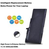 CM03XL Laptop Battery for HP EliteBook 740 745 840 850 G1 G2 ZBook 14 HSTNN DB4Q HSTNN IB4R HSTNN LB4R 716724 171