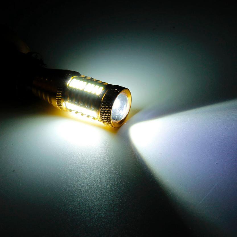 Автомобиль свет 2X Canbus де <font><b>VOITURE</b></font> <font><b>LED</b></font> лампе W16W <font><b>LED</b></font> T15 Puce де sauvegarde ампулы вылить