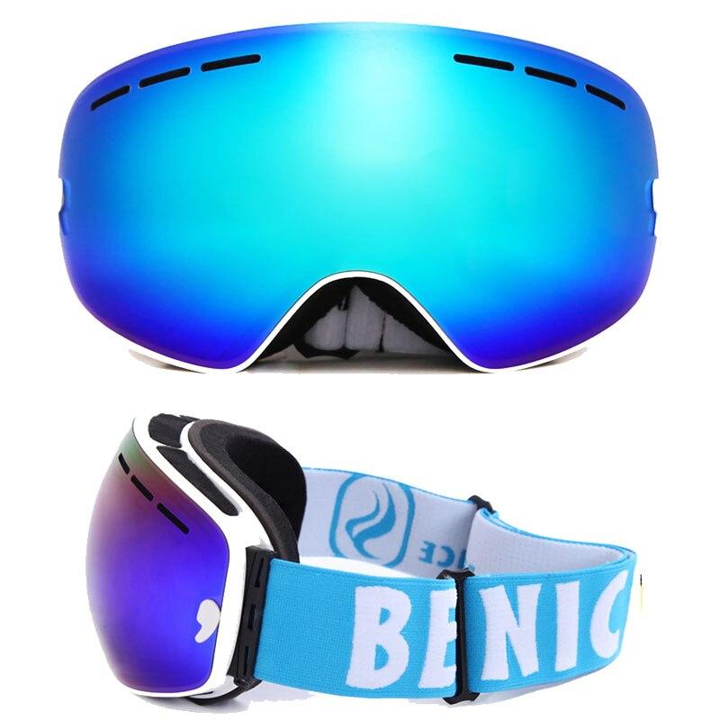 Blue+white3
