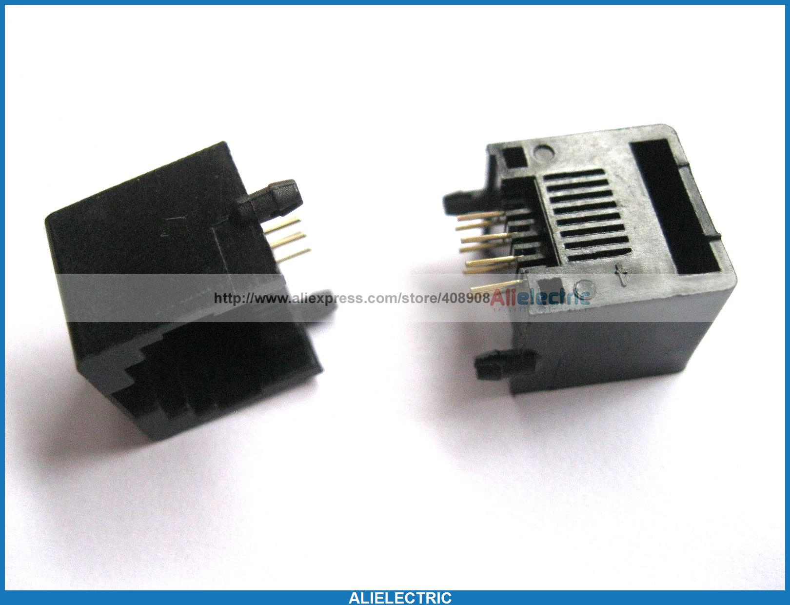 B28 16GB kit RAM for Dell Optiplex 790 USFF