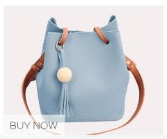 ZDY-Handbag_10