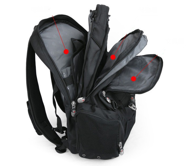 SwissGear-Brand-laptop-backpack-Men-swiss-waterproof-backpack-swiss-gear- backpack-swissgear-backpack-swiss-army-knife.jpg
