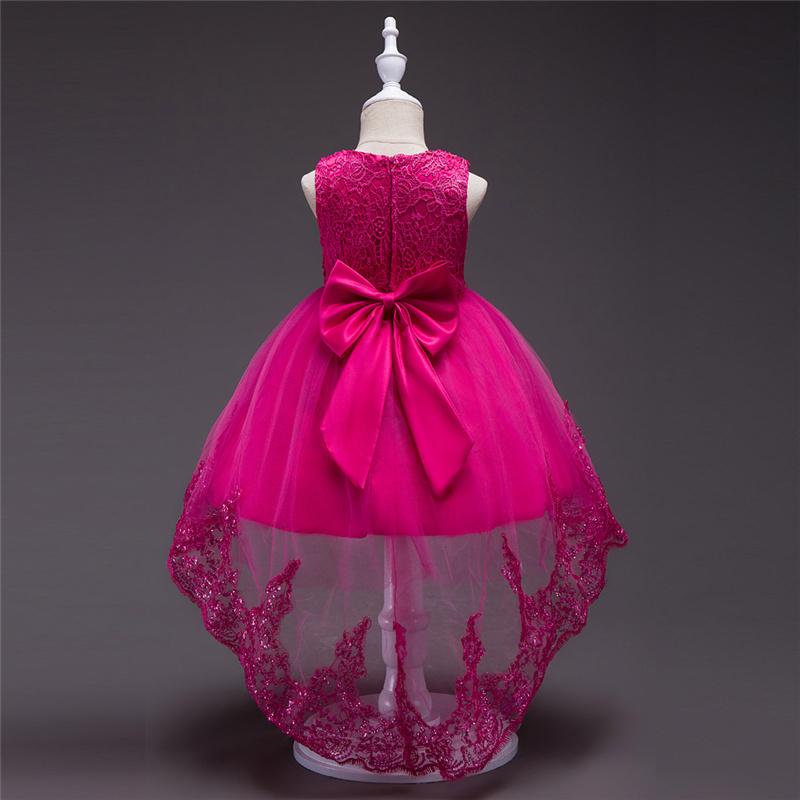 наступать на меня; розовое платье на молнии; платье девушки цветка ;