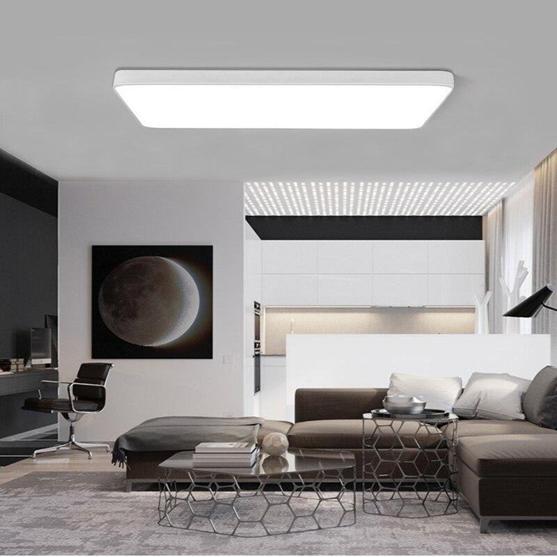 wohnzimmer lampe decke cool wohnzimmer lampe decke n wohnzimmer lampe decke led with wohnzimmer. Black Bedroom Furniture Sets. Home Design Ideas