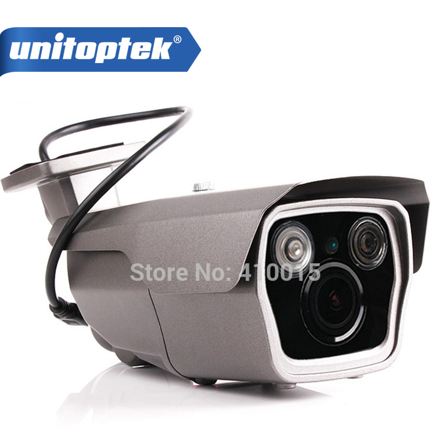 HD 1080P 2MP IP Camera Onvif Outdoor IR Bullet 2.0 Megapixel 4X Zoom 2.8~12mm Vari-Focal Lens IR 40m Support P2P Cloud multi language onvif ip camera with ir bullet camera 720p 1mp 960p 1 3mp 1080p 2mp 3mp support ip66 outdoor and indoor use