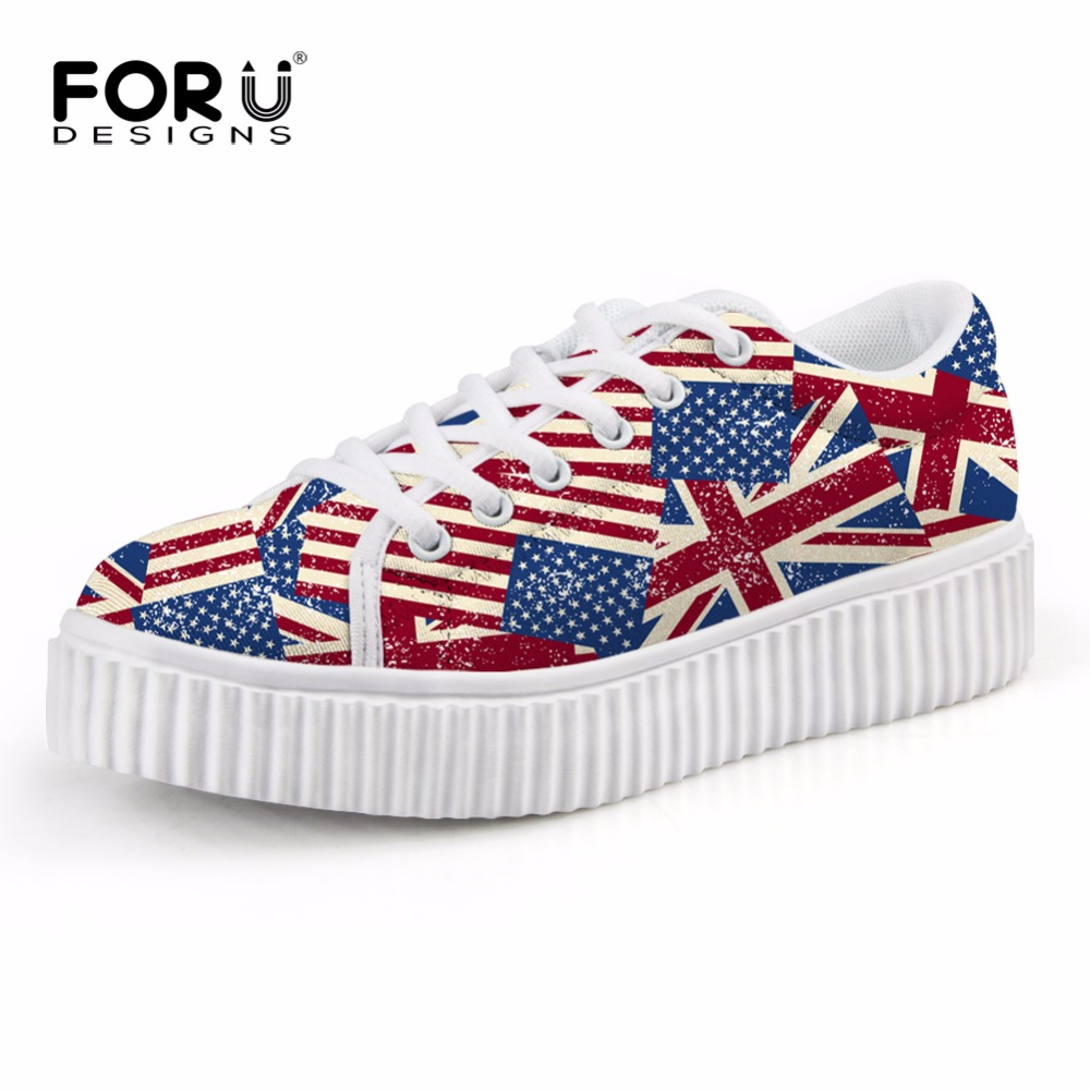 Size  Uk Shoe In Usa Size