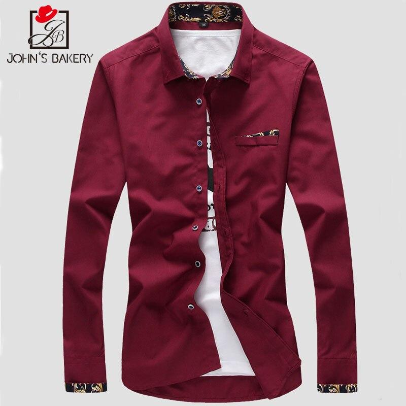 Online Get Cheap 4x Dress Shirts -Aliexpress.com | Alibaba Group