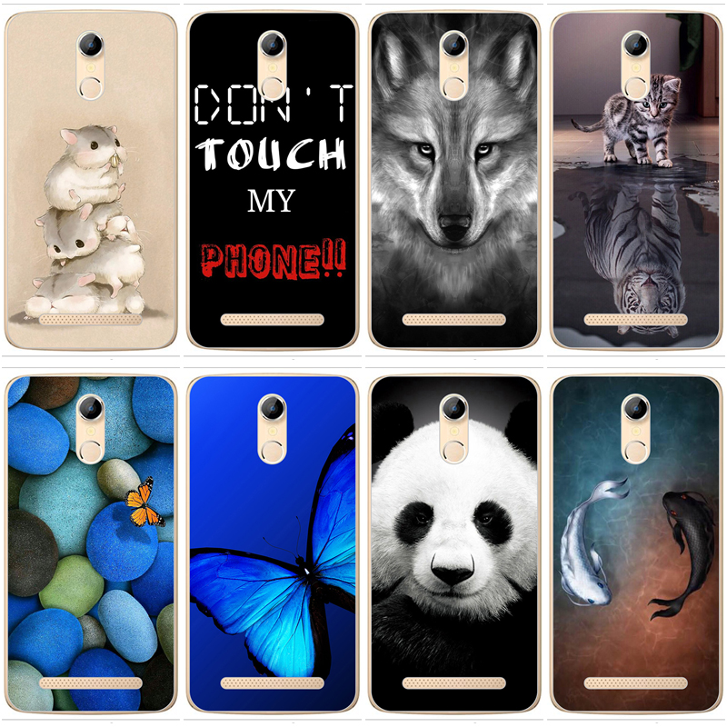 Fashion Soft Silicone TPU Case For Doogee <font><b>Homtom</b></font> HT17 <font><b>HT17Pro</b></font> HT 3 16 17 26 27 30 50 70 pro S7 S8 S9Plus S12 S16 Back Cover Case image