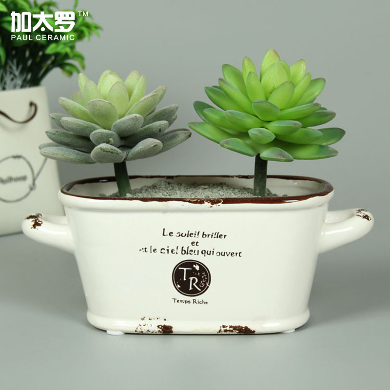 buy wholesale vintage flower pot from china vintage flower pot wholesalers aliexpress