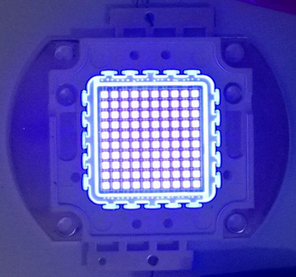 Fantastisch Led Lampe 100 Watt Bilder - Die Schlafzimmerideen ...