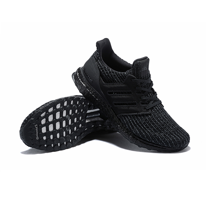 32afcb249 Detail Feedback Questions about Adidas Ultra Boost 4.0 UB 4.0 ...