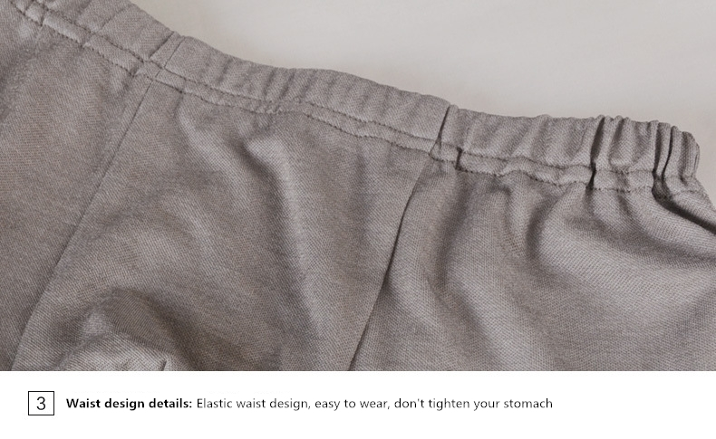 Men-s-anti-radiation-shorts