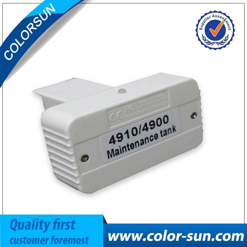 top 9 most popular epson resetters list and get free shipping - d7661l69