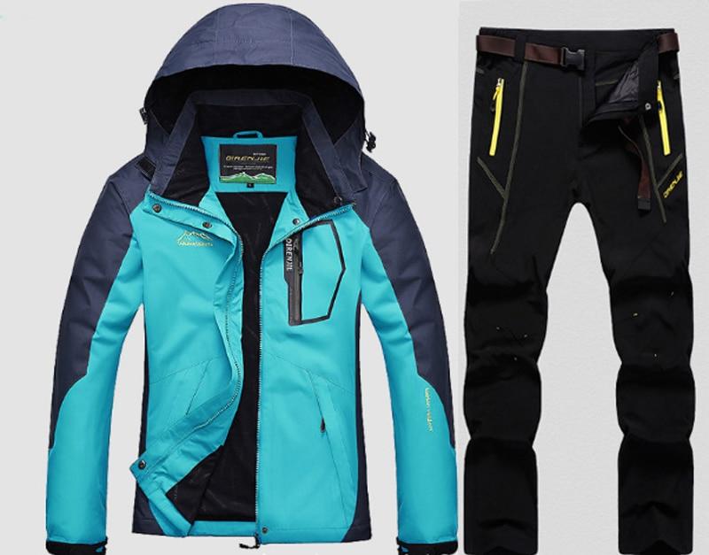 ladies waterproof jackets page 1 - cole-haan
