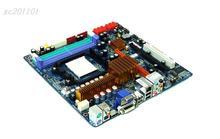 Unika ur790gx 790g desktop motherboard am2 am3 DDR2 780g 785g