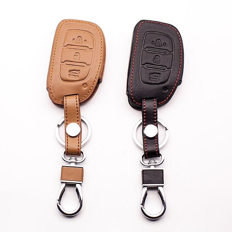 Timing Belt Kit Fits Hyundai Coupé Gk 2.0 06 To 09 G4GC-G Set Gates qualité neuf