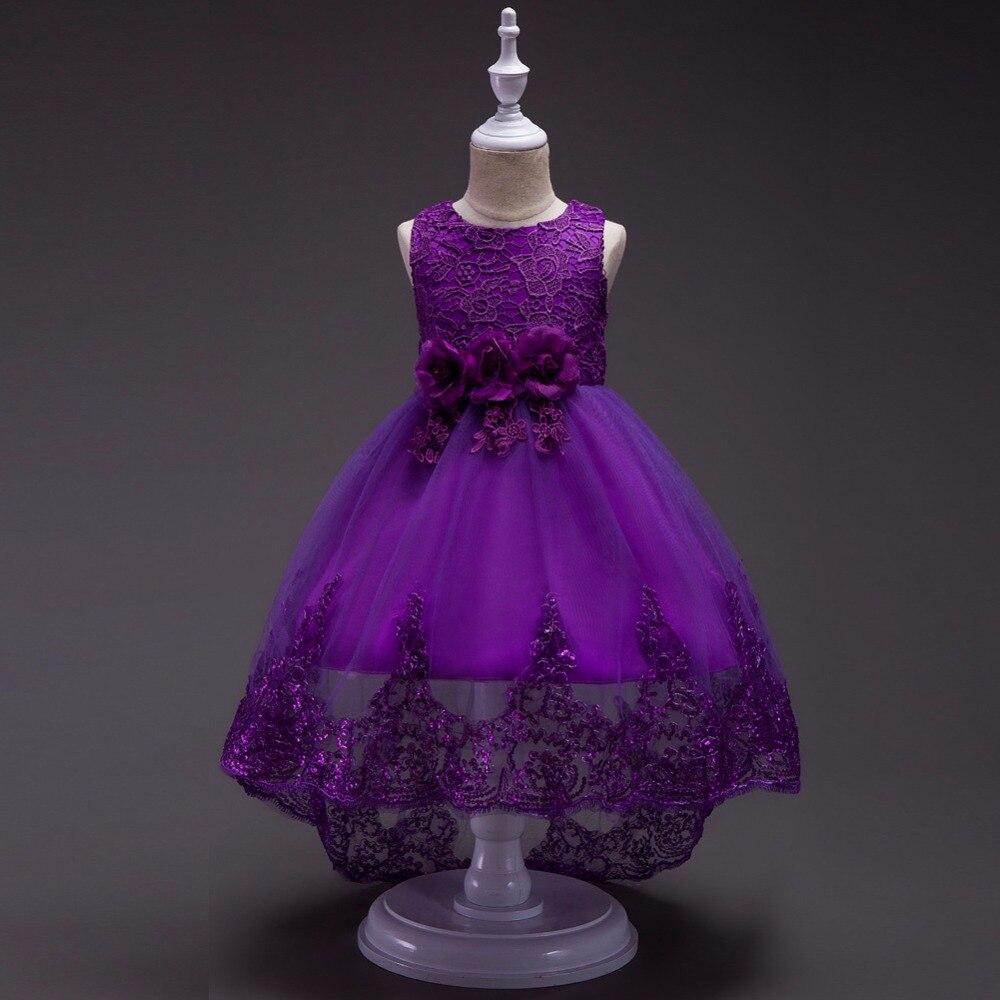 Moderno Niños Se Visten Partido Galería - Ideas de Vestidos de ...